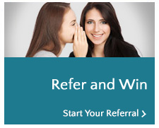 Refer & Win