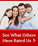What Others Rate Us